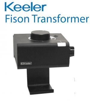 KeelerFisonTranformerWebsiteMain.png