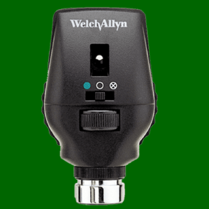 WelchAllyn11720Ophthalmoscope.1.png