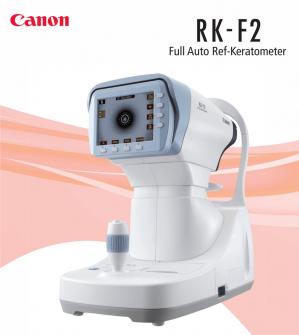 CanonRKF2WebsiteMain.png