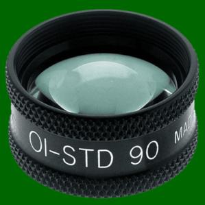 OcularMaxLightStandard90Dblack.png