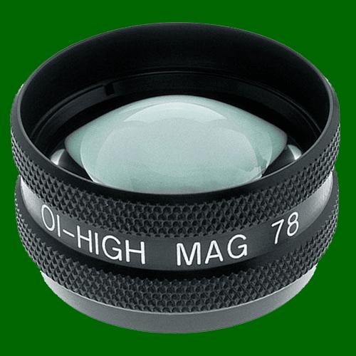 OcularMaxLightHighMag78Dblack.png