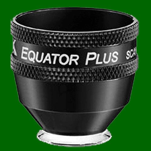 VolkEquatorPlus.png