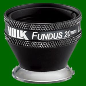 VolkFundus20.png