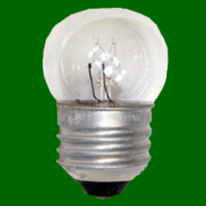 SNCLensmeterClearBulb.png