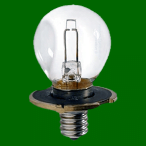 HaagStreitProjectionMainBulb.png