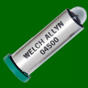 WelchAllyn04500Bulb.png