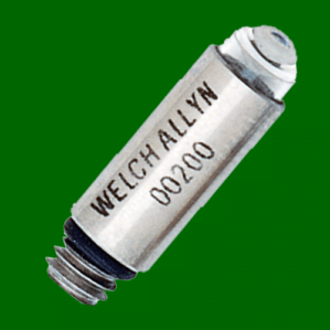 WelchAllyn00200Bulb.png