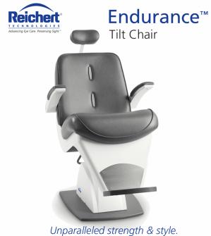ReichertEnduranceChair1.png