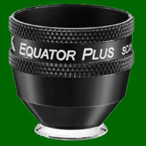 VolkEquatorPlus.1.png