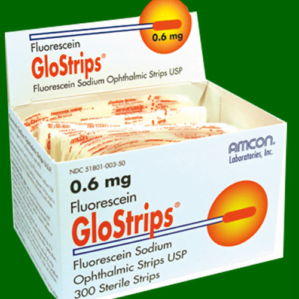 GloSTrips.png