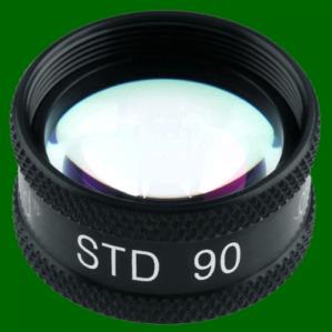 OcularMaxFieldStandard90DBLACK.png