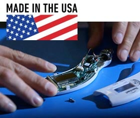 tono-pen-avia-USA-Factory-Video