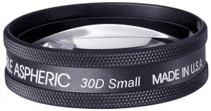 volk-30d-small-ring-V30SC
