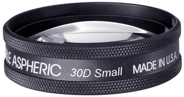 volk-30d-small-ring-V30SC