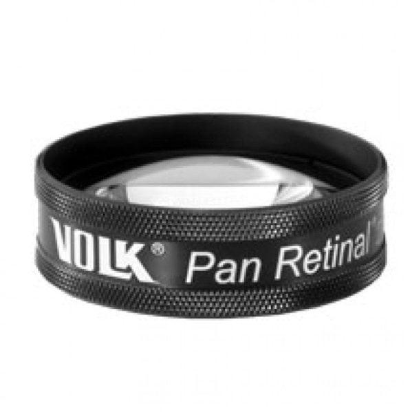 volk-pan-retinal-vprc-black