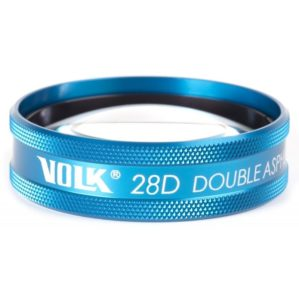 volk-v28lc-be-blue