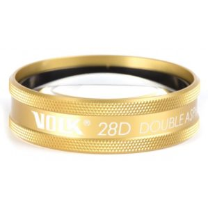 volk-v28lc-gd-gold