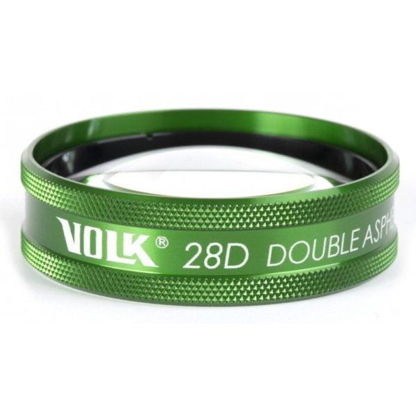 volk-v28lc-gn-green