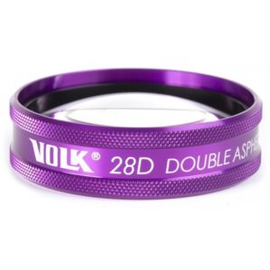 volk-v28lc-pe-purple