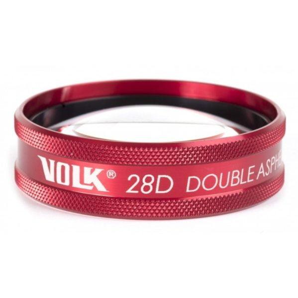volk-v28lc-rd-red