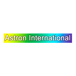 Astron International